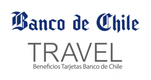 Travel Club Chile