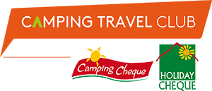 Camping Travel Club