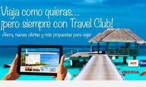 Ocio Travel Club