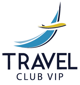 Travel Club VIP en que consiste