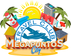 Travel Club Megapuntos