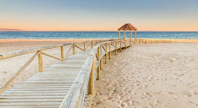 Veranear Andalucía
