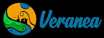 Veranea